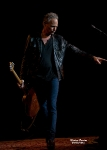 lindsey-buckingham-7-1-copy