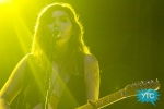 lykke li best coast fools gold greek 15