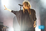 lykke li best coast fools gold greek 22