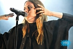 lykke li best coast fools gold greek 23
