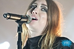 lykke li best coast fools gold greek 24