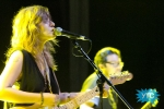 lykke li best coast fools gold greek 17