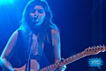 lykke li best coast fools gold greek 16