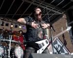 machine-head-4710-2-copy_961x769