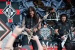 machine-head-4821-2-copy_1025x683