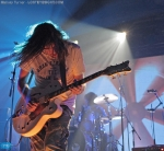 mattmays11_1_1-copy