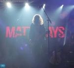 mattmays5_1_1-copy