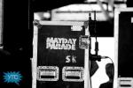 maydayparade0