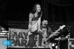 maydayparade11