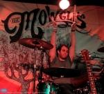 mowglis14