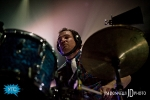 mutemath-club-nokia-2012-60