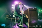 mutemath-club-nokia-2012-68