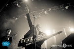mutemath-club-nokia-2012-69