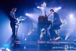 mutemath-club-nokia-2012-71