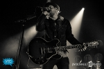 needtobreath-club-nokia-32012- (28)