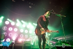 needtobreath-club-nokia-32012- (34)