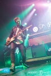 needtobreath-club-nokia-32012- (40)