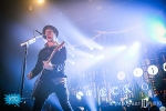 needtobreath-club-nokia-32012- (42)