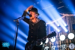 needtobreath-club-nokia-32012- (44)