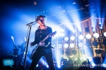 needtobreath-club-nokia-32012- (5)