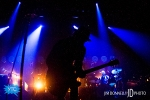 needtobreath-club-nokia-32012- (53)