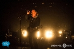 needtobreath-club-nokia-32012- (54)