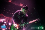 needtobreath-club-nokia-32012- (60)
