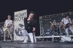 nightriots13-2