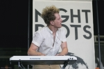 nightriots4-2