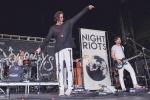 nightriots9-2