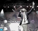 passion5
