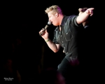rascal-flatts-7582-1-copy_974x780