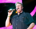 rascal-flatts-7607-1-copy_975x780