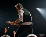rascal-flatts-7695-1-copy_975x780