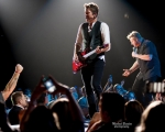 rascal-flatts-7753-1-copy_974x780