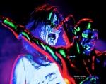 rob-zombie-0175-2-1-copy_975x780