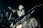 rob-zombie-9993-2-copy_1040x692