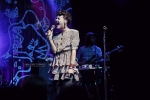 rubblebucket12x