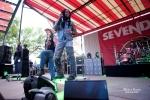 sevendust-3472-1-copy_1040x693