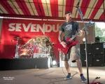 sevendust-3513-2-copy_975x780