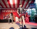 sevendust-3583-1-copy_975x780