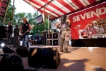 sevendust-3597-1-copy_1040x694