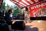 sevendust-3601-1-copy_1040x694