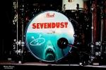 sevendust-100-2-copy_1025x684