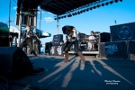 sick-puppies-3150_1-1-copy_1040x693