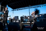 sick-puppies-3243-1-copy_1040x693