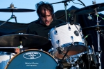 sick-puppies-3283-1-copy_1040x693