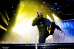 slipknot-1029-2-copy_1025x684