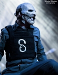 slipknot-666-copy-1-copy_594x769