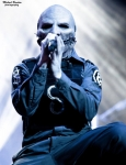 slipknot-678-copy-1-copy_594x769
